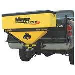 Meyer Blaster 750RS Tailgate Salt Spreader-1