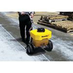 SnowEx SL-80 Walk-Behind Liquid Brine Sprayer-3