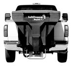 Saltdogg-Buyers Red TGS07 Tailgate Salt Spreader