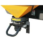 Meyer Blaster 350 Tailgate Salt Spreader-3