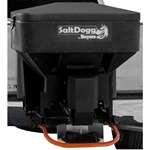 Buyers TGS03 Poly Hopper Tailgate Salt Spreader 4
