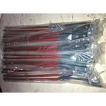 Western 62265 Guide Sticks
