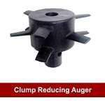 Chapin 80-Pound Steel Salt Spreader-1