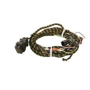 Wire Harness Smart Hitch on 2 wire pump, 2 wire solenoid, 2 wire lamp, 2 wire hose, 2 wire brush, 2 wire rope, 2 wire switch, 2 wire alternator, 2 wire relay, 2 wire motor, 2 wire ring, 2 wire plug, 2 wire light, 2 wire wiring, 2 wire gateway, 2 wire starter, 2 wire sensor,
