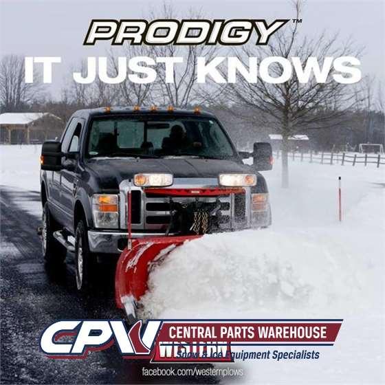 Western 8-9.8
