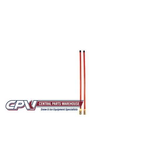 Guide Sticks