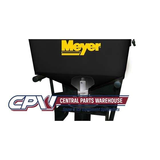 Meyer BL 240R Tailgate Salt Spreader