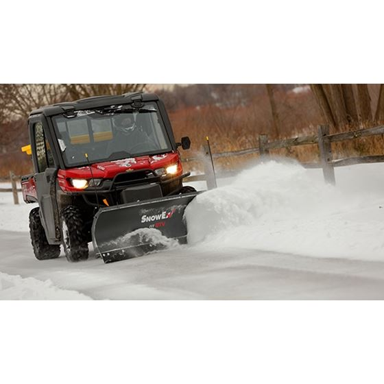 SnowEx 6