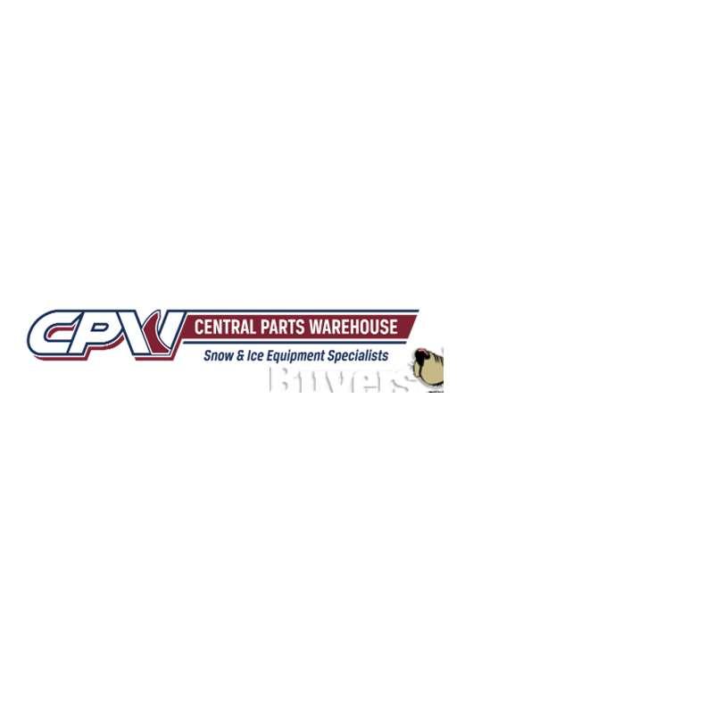 PLOW,MUNI J-STYLE,11ftx42in,TE,CS,SWVL, 1663510301