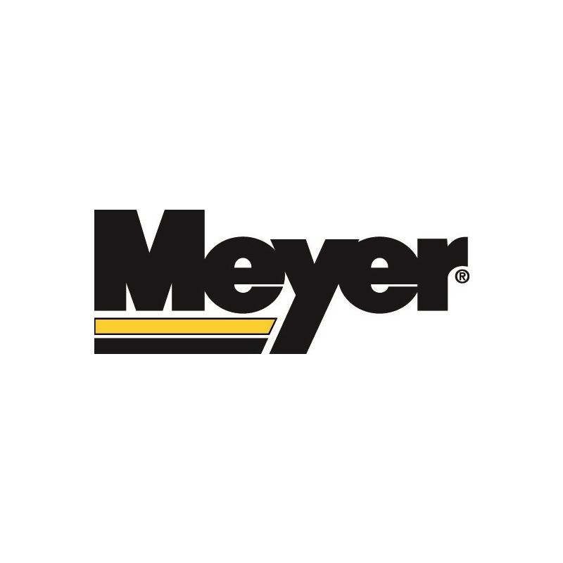 Meyer Lynch Pin 2pc